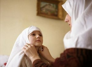 hijab-me-mom